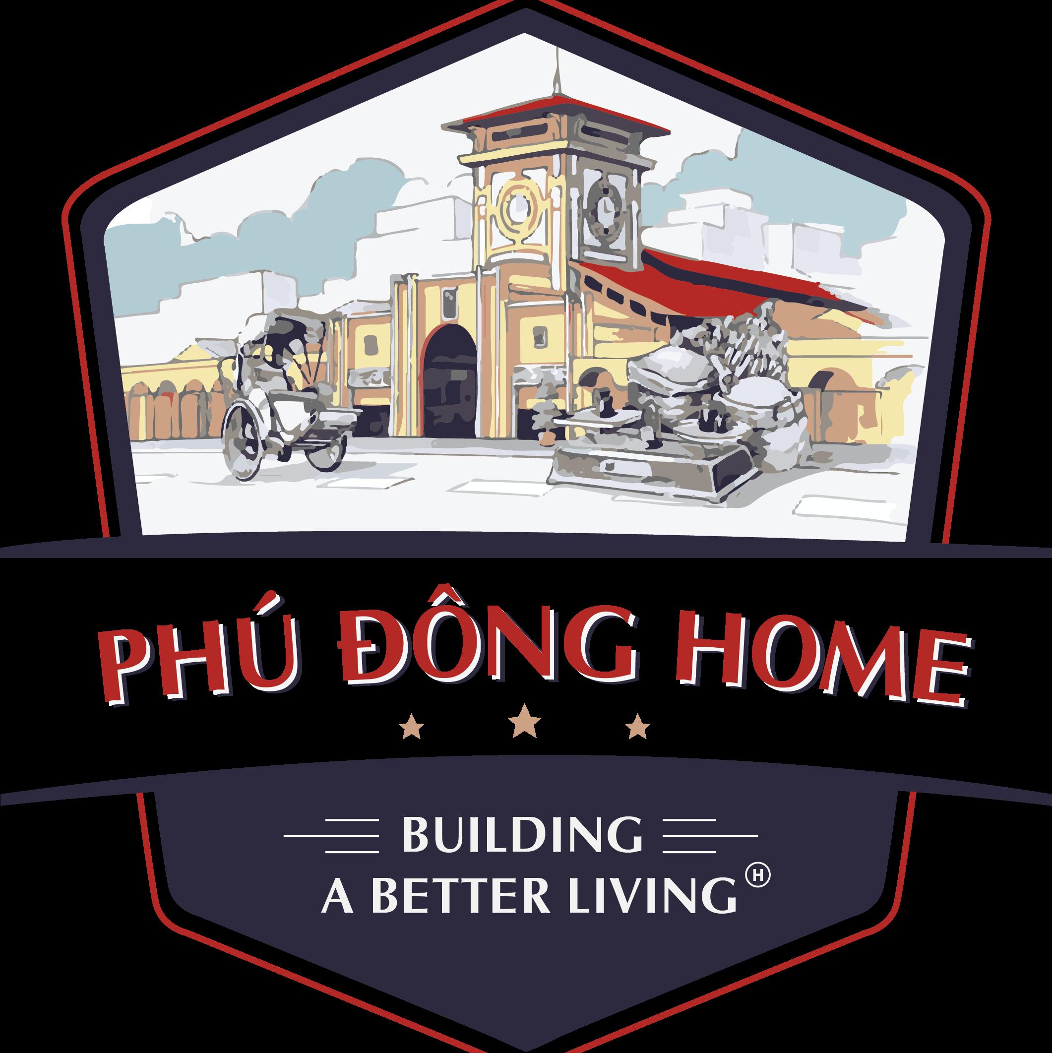 Đánh giá dự án cùng Phú Đông Home